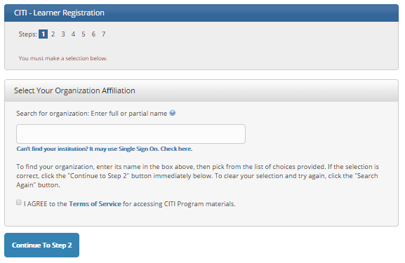 Coursework support login