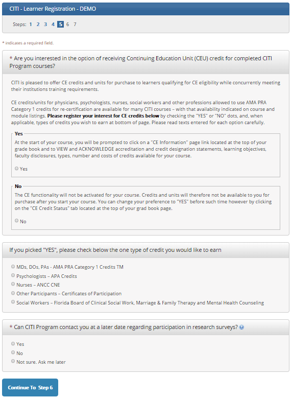 Citibank Secure Login >> Citi Program Login Registration Changes On Citi Progr