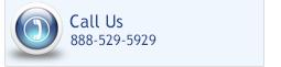 Call Us: 1-305-243-7970