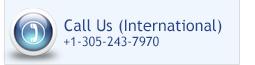 Call Us: +01-305-243-7970