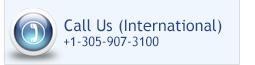 Call Us: +01-305-907-3100